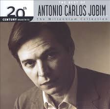 Jobim Antonio Carlos - 20th_century_masters_import-jobim_antonio_carlos-1993802-frnt