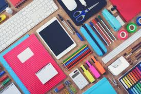 office archives kelsey as summer vacations come to an end and you re back to your office desk or classroom think about how to make your work environment work harder for you