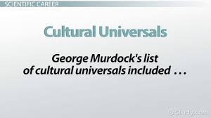 nuclear family definition advantages disadvantages video george murdock s sociology theories on family culture