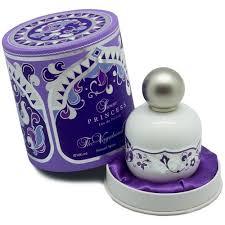 Селективная парфюмерия The Vagabond Prince <b>Swan Princess</b> ...