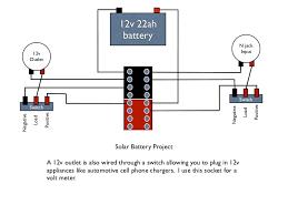 wire voltmeter wiring diagram image wiring diagram 3 wire plug diagram 3 image wiring diagram on 3 wire voltmeter wiring diagram