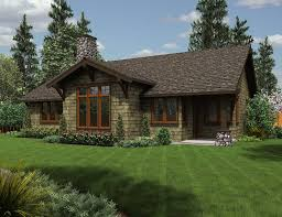 Home plans  Craftsman home plans and Craftsman on Pinterest