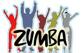 zumba images?q=tbn:ANd9GcS