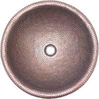<b>Bronze de Luxe</b> R320 420 мм – купить умывальник, сравнение ...