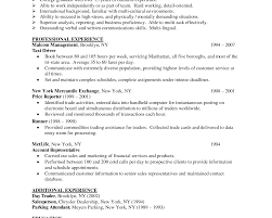 isabellelancrayus seductive resume examples professional isabellelancrayus lovable resume examples professional business resume template nice resume examples highly professional marketing