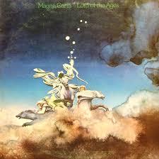 <b>Magna Carta</b> - <b>Lord</b> Of The Ages (1973, Vinyl)   Discogs
