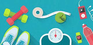 Приложения в Google Play – Идеальный вес - ИМТ Калькулятор ...