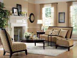 beautiful neutral paint colors living room: gallery of best neutral paint colors for living room beautiful pictures inspirations gallery