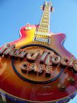 Image result for Hard Rock Caf�