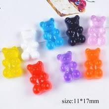 Compare Prices on <b>Bear</b> Cabochon- Online Shopping/Buy Low ...