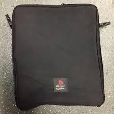 Официальные Sony PlayStation 1 PS1 <b>консоль</b> системы для ...