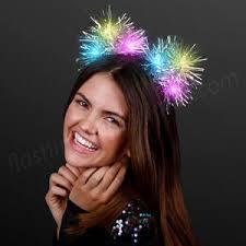 light headband