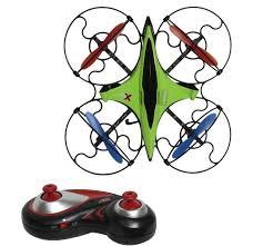 <b>1 Toy</b> Квадрокоптер <b>Gyro</b>-<b>Cross</b> - Акушерство.Ru