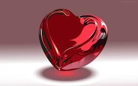 Guaratinguetá passa a ser referência SUS em Cardiologia e Vascular