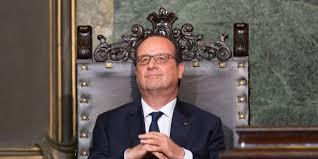 """Résultat de recherche d'images pour """"hollande wagram discours"""""""