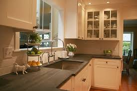 before and after kitchen remodels on a budget image of cheap kitchen remodel ideas photo