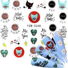 2020 новый дизайн Волк/<b>Винтаж</b>/Фламинго благородное ...