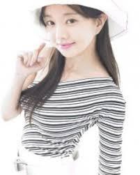 Choi Ji Yeon image - 2986