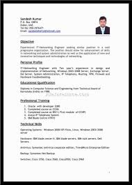 sample resume format sample resume abroad job resume sabancibear sample of resume format for job application sample fresher resume format doc sample mba fresher resume