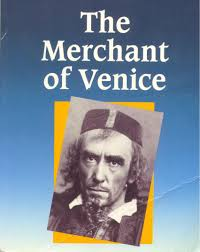 merchant of venice theme essays  merchant of venice theme essays