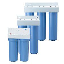 Фильтр Сити: лучшие <b>фильтры для воды</b> с доставкой по Москве ...