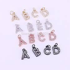 Pallas-Jewelry Co.Ltd (<b>Free Shipping</b>) - Small Orders Online Store ...