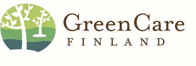 Kuvahaun tulos haulle green care logo