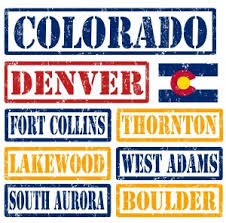 Free & Cheap Things To Do in Denver This Weekend - Mile High on ...