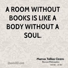 Marcus Tullius Cicero Quotes | QuoteHD via Relatably.com
