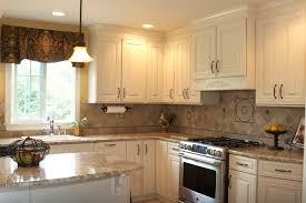 French Country Kitchen French Country Kitchen Cabinets Design Ideas Home Design Decor