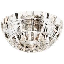 Встраиваемый <b>светильник</b> Ambrella light Desing <b>D4180 Big</b> CL/CH