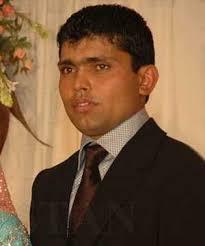 Kamran Akmal - Kamran_Akmal_300
