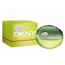 <b>Donna Karan DKNY Be Desired</b> - оригинальные духи и ...