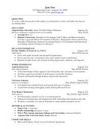 medical clerical resume samples medical records clerk resume resume template janitor resume objective janitor resume clerical resume summary of qualifications clerical resume objective examples