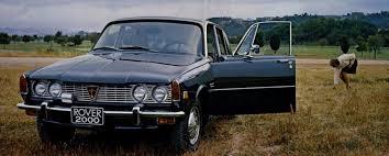 European Car of the Year | Hemmings Daily