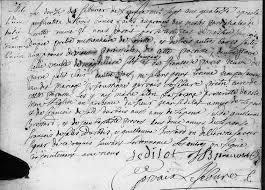 「Jean-Baptiste Denys 1677」の画像検索結果
