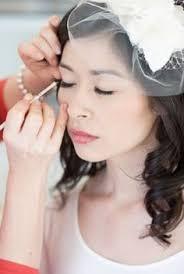 wedding makeup artist makeup artists weddings sydney
