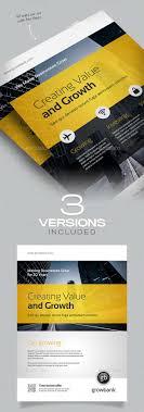 40 best business flyer templates psd business flyer template psd
