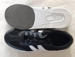 Прокатная <b>обувь</b> для боулинга