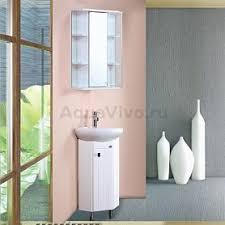 <b>Тумбы</b> с <b>раковиной Onika</b> (<b>Оника</b>) эконом класса для ванной ...