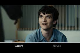 '<b>Black Mirror</b>: Bandersnatch' Has 5 Main Endings - Here's What They ...