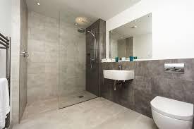 design walk shower designs: grey bathroom shower design walk in ideas h