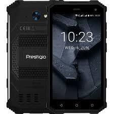 Мобильные <b>Телефоны Prestigio</b> - купить мобильный <b>телефон</b> ...