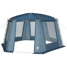 Туристические тенты и <b>шатры TREK PLANET</b> — купить на ...