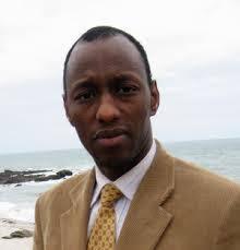 <b>SIDY FALL</b> Le Sénégal continuera à vivre de la mendicité et de l'aide <b>...</b> - SIDY-FALL