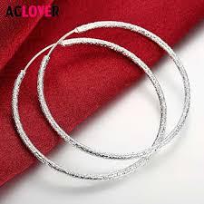 Fashion stitching earrings featured <b>high quality</b> jewelry women s ...