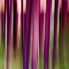 <b>Abstract</b> 101 - <b>Framed HD</b> Metal <b>Print</b> Photography by MAZ ...
