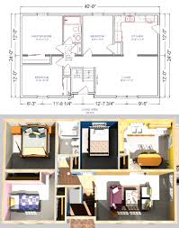 RAISED RANCH HOME PLANS   TRADITIONAL HOME PLANSPremier Builders   Raised Ranch Floor Plans