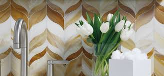 Delighful Ann Sacks Glass Tile Backsplash Inside Design Inspiration