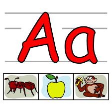 alphabetical clipart clipartfest letters alphabet clipart